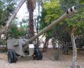 BS-3-batey-haosef-1.jpg