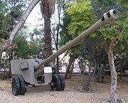 BS-3-batey-haosef-1
