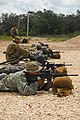 BSAG soldiers shoot.jpg