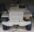 BTR-152-batey-haosef-1.jpg