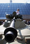 BTR-80A IDELF-2008 (11).jpg