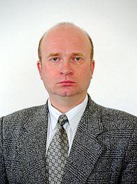 Ba-sidorov-s-v-2001-face.jpg