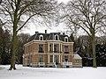 Baarn, Benthuis RM511710 (4).jpg