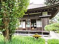 Babacho, Tsuruoka, Yamagata Prefecture 997-0035, Japan - panoramio (5).jpg
