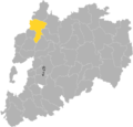 Babenhausen im Landkreis Unterallgaeu.png