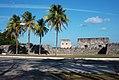 Bacalar, Quintana Roo (24272710992).jpg