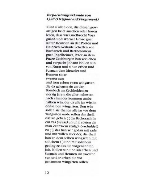 File:Bacharach verpachtungsurkunde.pdf