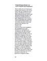 Bacharach verpachtungsurkunde.pdf