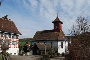 Bachs - Image: Bachs preghejo 168