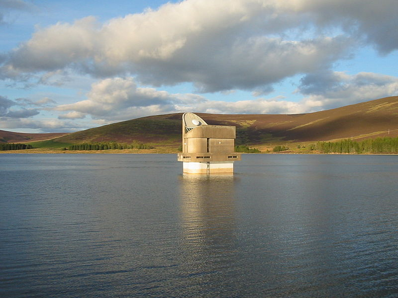 Image:Backwater Reservoir A.JPG