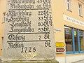 Bad Belzig - Nach Coswig 7 Stunden (Bad Belzig - 7 Hours to Coswig) - geo.hlipp.de - 36441.jpg