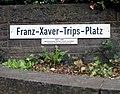 Bad Honnef Franz-Xaver-Trips-Platz.jpg