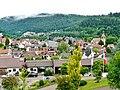 Bad Liebenzell - panoramio (1).jpg