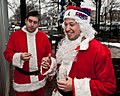 Bad Santas in Red Bank, New Jersey (4217540246).jpg