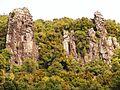 Badascony basaltorgeln.jpg