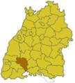 Baden wuerttemberg vs.png