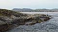 Badeodden - Nesodden, Norway 2020-09-20.jpg