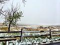 Badlands Fence (21241700981).jpg