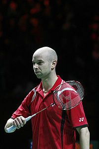 Badminton-robert blair.jpg