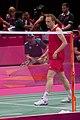 Badminton at the 2012 Summer Olympics 9366.jpg
