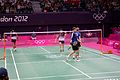 Badminton at the 2012 Summer Olympics 9439.jpg