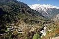 Bagarchap, Manang, Nepal.jpg