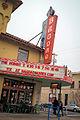 Bagdad Theater.jpg