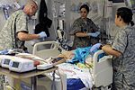 Bagram Nurses and Medical Technicians DVIDS279710.jpg