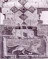 Bagratunis symbol.jpg