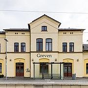Bahnhof Greven, Gleisansicht-8551.jpg