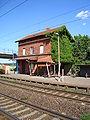 Bahnhof Kersbach.JPG