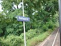 Bahnhof Rheinhausen Ost.jpg