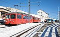 Bahnhof Rigi-Kulm im Winter.jpg
