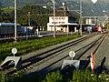 Bahnhof Scuol-Tarasp 2017b.jpg