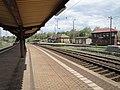 Bahnhof Wolkramshausen.jpg