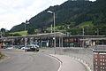 Bahnhof schladming 1655 13-06-10.JPG