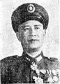 Bai Chongxi1.jpg