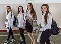 Baikonur Cosmodrome IMG 3186 Baikonur (37202482830).jpg