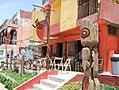 Baja California (21063040265).jpg