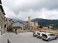 Bajardo-panorama2.JPG