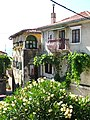Bakar Croatia 2010 0728 06.JPG