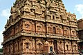 Balaganapathy Nagar, Thanjavur, Tamil Nadu, India - panoramio - Robert Helvie (4).jpg