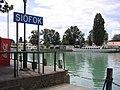Balaton Hungary 2005 033.jpg