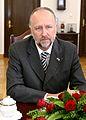 Baldo Prokurica Prokurica Senate of Poland.JPG