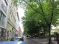 Balduinstraße Hamburg-St. Pauli.jpg