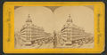 Baldwin's Hotel, San Francisco, from Robert N. Dennis collection of stereoscopic views.png