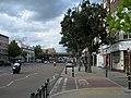 Balham High Road (2) - geograph.org.uk - 213825.jpg