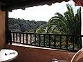 Balkon - panoramio.jpg