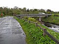 Ballinamore Golf Club bridge - geograph.org.uk - 1308922.jpg