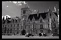 Balliol College - 1 (8687662050).jpg
